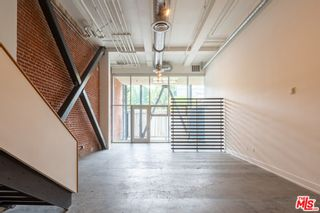 Photo 12: 120 S Hewitt Street Unit 4 in Los Angeles: Residential Lease for sale (C42 - Downtown L.A.)  : MLS®# 21793998