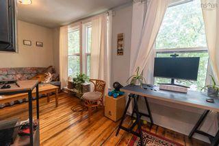 Photo 2: 6301 6303 Allan Street in Halifax: 4-Halifax West Multi-Family for sale (Halifax-Dartmouth)  : MLS®# 202122955