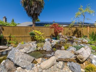 Photo 32: 851 Mulholland Dr in : PQ French Creek House for sale (Parksville/Qualicum)  : MLS®# 878498