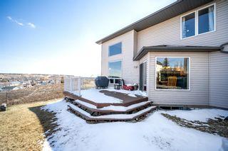 Photo 40: 10910 Hidden Valley Drive NW in Calgary: Hidden Valley Detached for sale : MLS®# A1096999