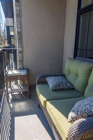 Photo 17: 102 2307 14 Street SW in Calgary: Bankview Apartment for sale : MLS®# A1087532