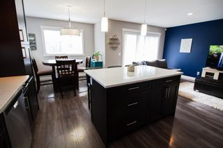 Photo 21: 308 EVANSTON Manor NW in Calgary: Evanston Row/Townhouse for sale : MLS®# A1009333