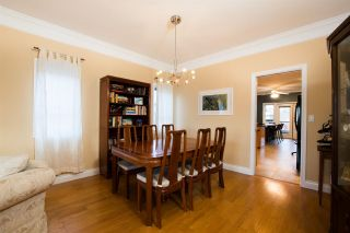 Photo 4: 5126 WESTMINSTER Avenue in Delta: Hawthorne House for sale (Ladner)  : MLS®# R2536898
