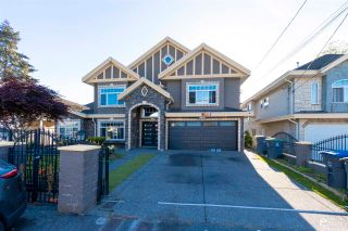 Photo 3: 7709 127 Street in Surrey: West Newton House for sale : MLS®# R2581110