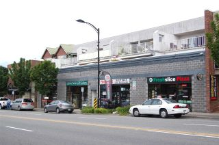 Photo 14: 305 22347 LOUGHEED Highway in Maple Ridge: West Central Condo for sale : MLS®# R2062824