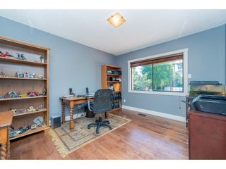 Photo 6: 14122 57A Avenue in Surrey: Sullivan Station House for sale : MLS®# R2229778