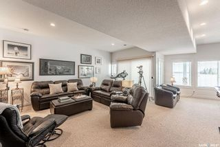 Photo 31: 174 Janice Place in Emma Lake: Residential for sale : MLS®# SK855448