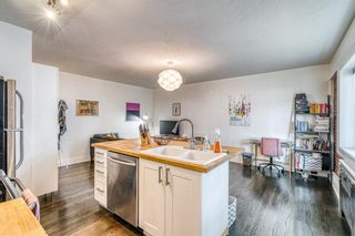 Photo 7: 26 330 19 Avenue SW in Calgary: Mission Apartment for sale : MLS®# A1132152