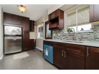 Photo 6: 5240 SPROTT Street in Burnaby: Deer Lake Place House for sale (Burnaby South)  : MLS®# V1050659