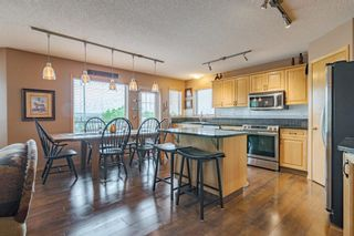 Photo 7: 42 Tuscarora View NW in Calgary: Tuscany Detached for sale : MLS®# A1119023
