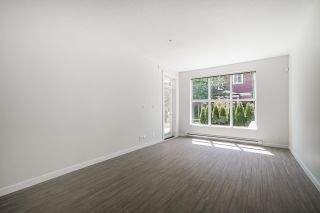 """Photo 16: D110 8150 207 Street in Langley: Willoughby Heights Condo for sale in """"Union Park"""" : MLS®# R2603485"""