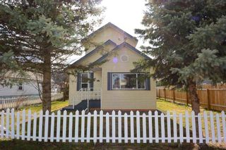 Photo 2: Close to Downtown Smithers | 3931 First Avenue