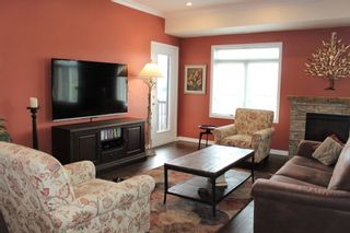 Photo 18: PH08 50 Mill Street in Port Hope: Other for sale : MLS®# 280703