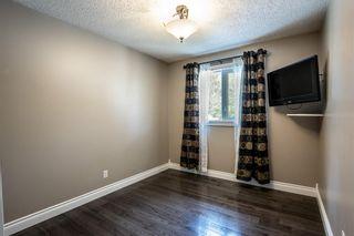 Photo 37: 2403 25 Street: Nanton Detached for sale : MLS®# A1013694
