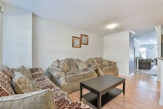 Photo 8: 102 9580 PRINCE CHARLES Boulevard in Surrey: Queen Mary Park Surrey Townhouse for sale : MLS®# R2295935