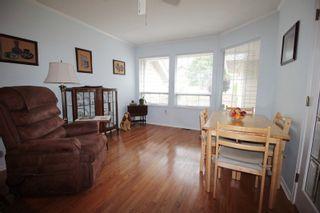 "Photo 6: 60 21848 50 Avenue in Langley: Murrayville Townhouse for sale in ""Cedar Crest Estates"" : MLS®# R2173433"
