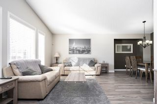 Photo 3: 169 Aldgate Road in Winnipeg: River Park South House for sale (2F)  : MLS®# 202104440