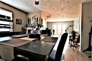Photo 7: 3618 145 Avenue in Edmonton: Zone 35 House for sale : MLS®# E4234700