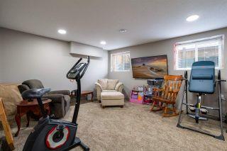 Photo 32: 9702 104 Avenue: Morinville House for sale : MLS®# E4225436