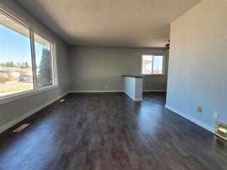 Photo 2: 3419 136 Avenue in Edmonton: Zone 35 House for sale : MLS®# E4241717