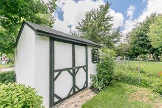 Photo 33: 458 Sandhill Court: Shelburne House (2-Storey) for sale : MLS®# X4843145