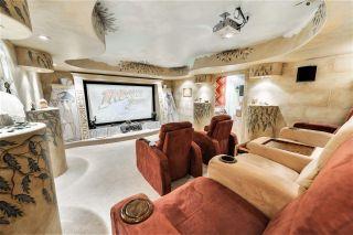 Photo 40: 58 KINGSFORD Crescent: St. Albert House for sale : MLS®# E4239775
