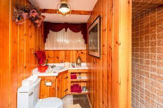 Photo 30: 10711 38 Street in Edmonton: Zone 23 House for sale : MLS®# E4254821