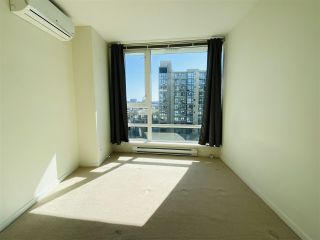 """Photo 7: 1202 7888 ACKROYD Road in Richmond: Brighouse Condo for sale in """"QUINTET"""" : MLS®# R2558292"""