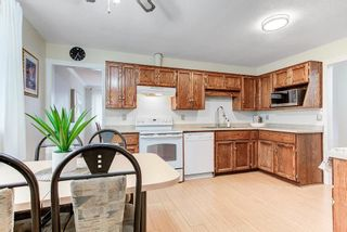 Photo 7: 3756 ULSTER Street in Port Coquitlam: Oxford Heights House for sale : MLS®# R2584347