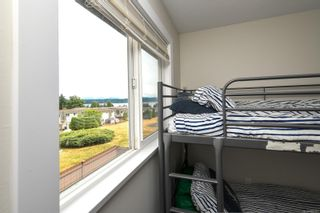 Photo 45: 6 270 Evergreen Rd in : CR Campbell River Central Row/Townhouse for sale (Campbell River)  : MLS®# 882117