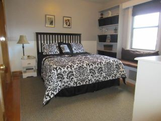 Photo 10: 797 Machray Avenue in WINNIPEG: North End Residential for sale (North West Winnipeg)  : MLS®# 1221020