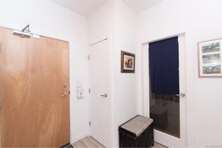 Photo 4: 304 2871 Jacklin Rd in Langford: La Langford Proper Condo for sale : MLS®# 816355