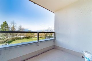 Photo 18: 304 6055 NELSON AVENUE in Burnaby: Forest Glen BS Condo for sale (Burnaby South)  : MLS®# R2560922