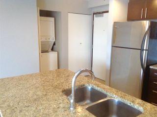Photo 6: 1905 555 DELESTRE Avenue in Coquitlam: Coquitlam West Condo for sale : MLS®# R2203305