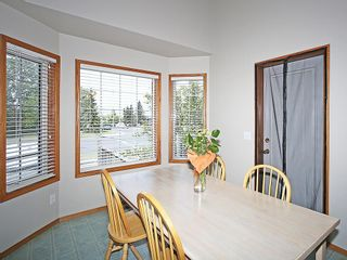 Photo 13: 1103 THORBURN Drive SE: Airdrie House for sale