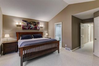 Photo 29: 2136 31 Avenue SW in Calgary: Richmond Detached for sale : MLS®# C4280734
