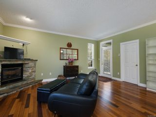 Photo 2: 2277 Pond Pl in : Sk Broomhill House for sale (Sooke)  : MLS®# 873060