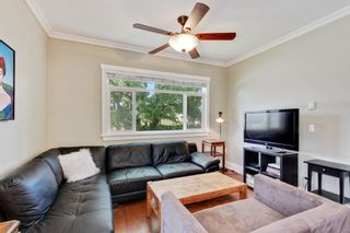 Photo 5: 493 E 44TH Avenue in Vancouver: Fraser VE House for sale (Vancouver East)  : MLS®# R2617982