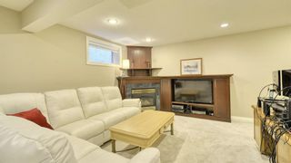 Photo 15: 2032 1 Avenue NW in Calgary: West Hillhurst Semi Detached for sale : MLS®# A1148561
