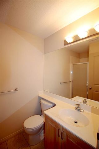 Photo 16: 101,102, 201 ,202,301,302 130 12 Avenue in Calgary: Crescent Heights Apartment for sale : MLS®# A1114719