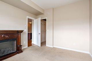 "Photo 7: 203 22363 SELKIRK Avenue in Maple Ridge: West Central Condo for sale in ""CENTRO"" : MLS®# R2354441"