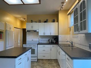 Photo 26: 314 Finlayson Street, in Sicamous: House for sale : MLS®# 10240098