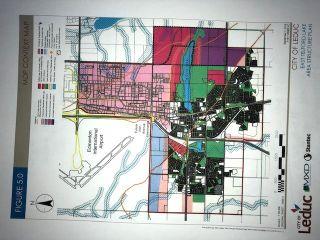 Photo 8: 3903 65A Avenue: Leduc Vacant Lot for sale : MLS®# E4145171