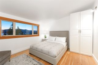 Photo 31: 6242 ST. GEORGES Crescent in West Vancouver: Gleneagles House for sale : MLS®# R2562025