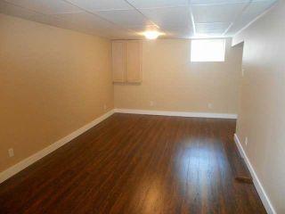 Photo 6: 751 COLUMBIA STREET in : South Kamloops House for sale (Kamloops)  : MLS®# 132337