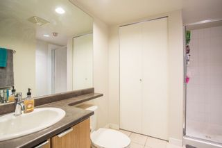"""Photo 9: 2006 1010 RICHARDS Street in Vancouver: Yaletown Condo for sale in """"The Gallery"""" (Vancouver West)  : MLS®# R2252672"""