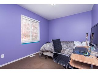 Photo 20: 35492 CALGARY Avenue in Abbotsford: Abbotsford East House for sale : MLS®# R2572903