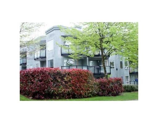 Main Photo: # 301 175 W 4TH ST in North Vancouver: Condo for sale : MLS®# V825563