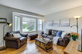 Photo 4: 26 Harvest Rose Place NE in Calgary: Harvest Hills Detached for sale : MLS®# A1124460