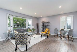 Photo 5: 12362 131 Street in Edmonton: Zone 04 House for sale : MLS®# E4248961